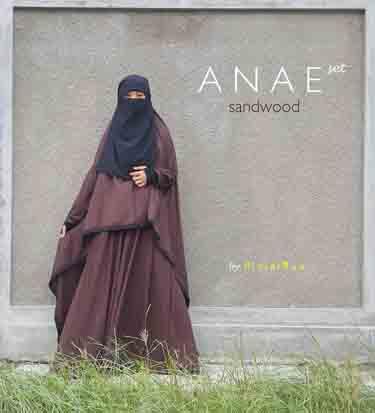 ANAE sandwood 2
