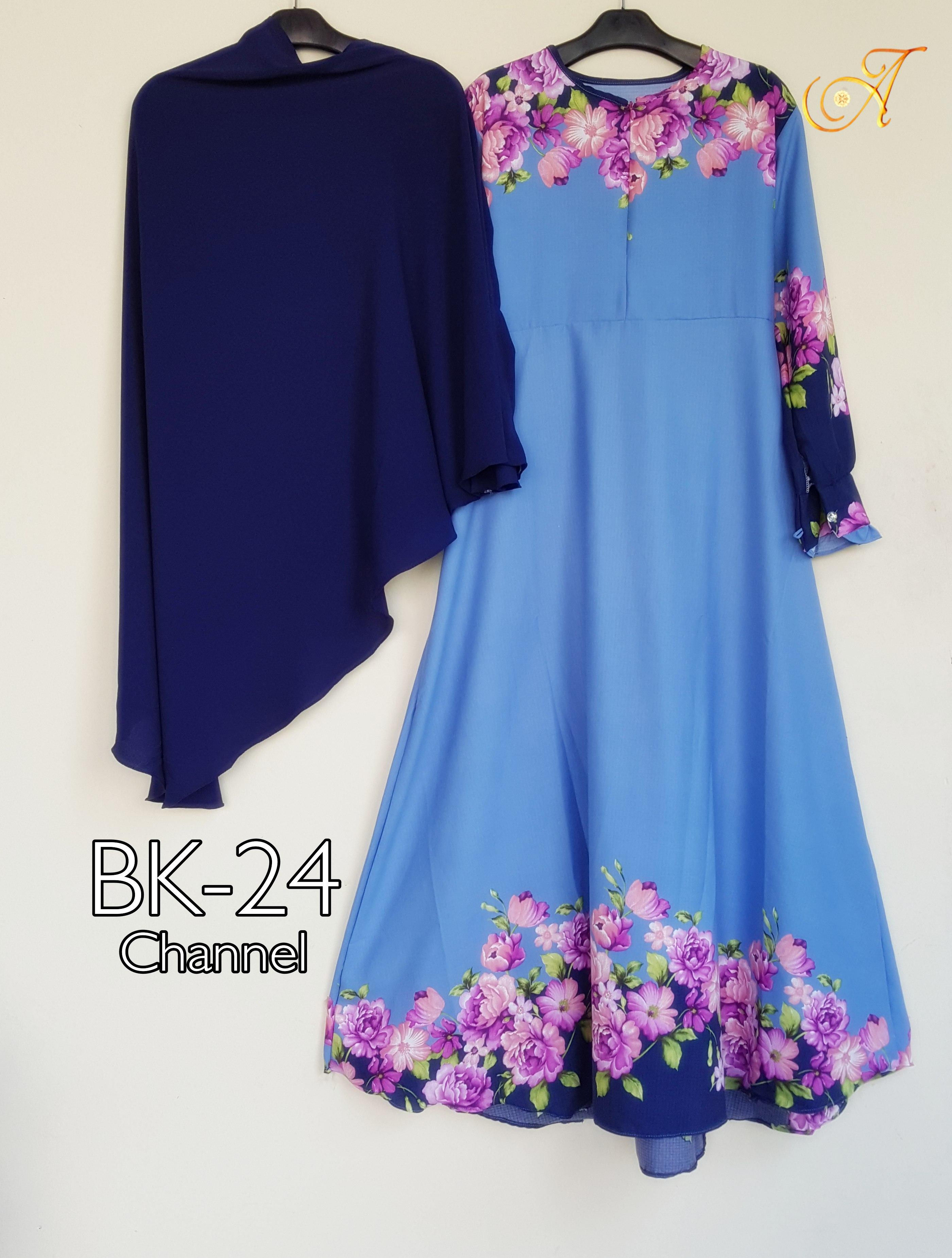 BK-24 biru