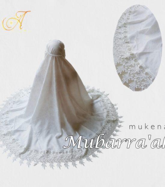 Mukena-Mubarra-ah-1-549x621