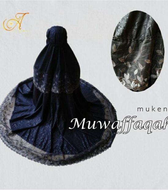 Mukena-Muwaffaqah-1-549x621