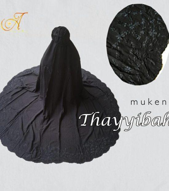 Mukena-Thayyibah-1-549×621