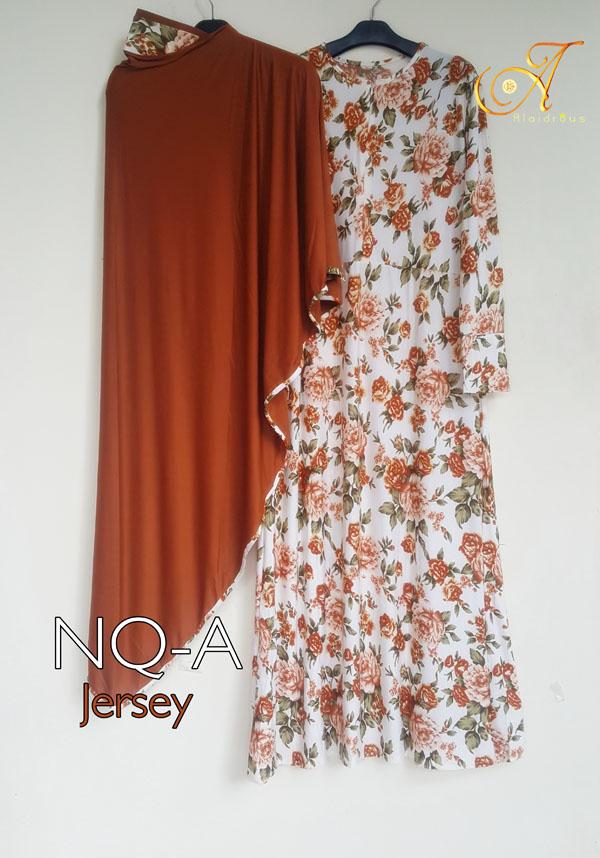 NQ-A jersey 5