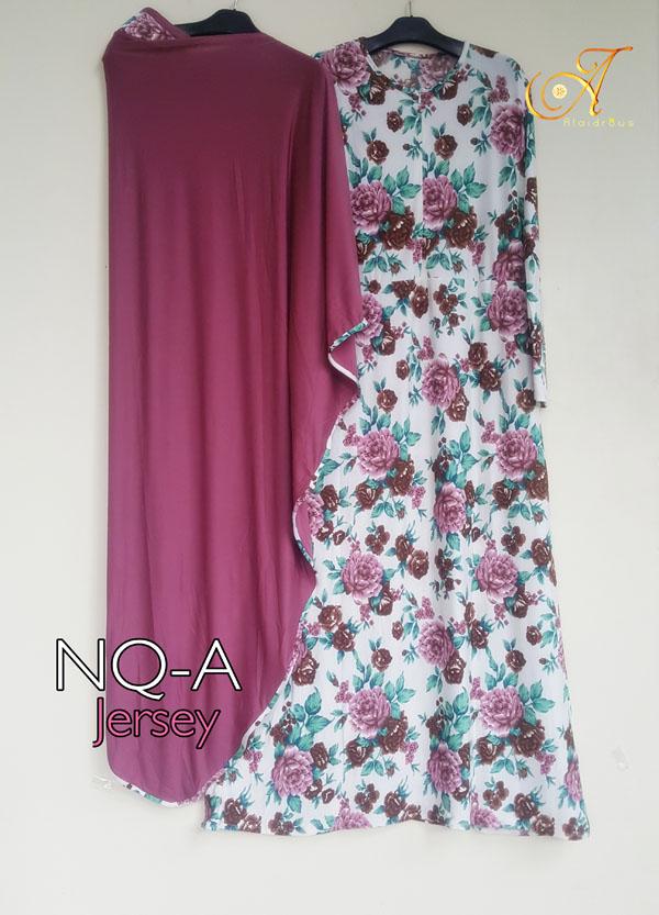 NQ-A jersey 6