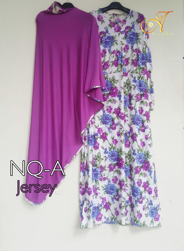 NQ-A jersey 7
