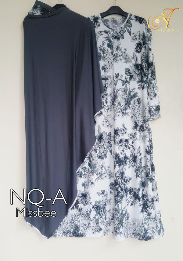 NQ-A missbee 11