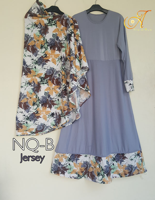 NQ-B jersey 10