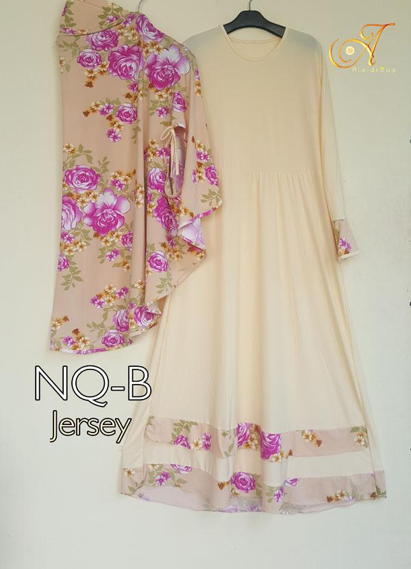 NQ-B jersey 12