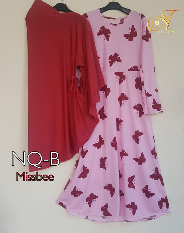 NQ-B missbee 14