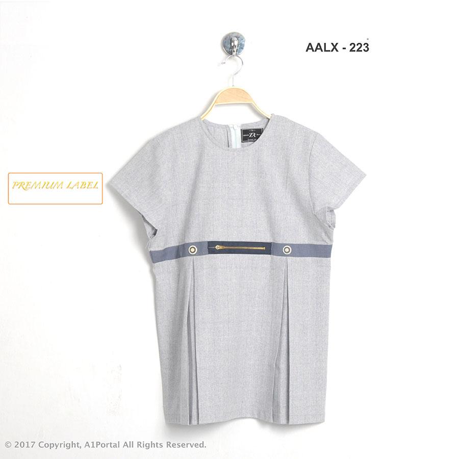 baju-atasan-wanita-R-01