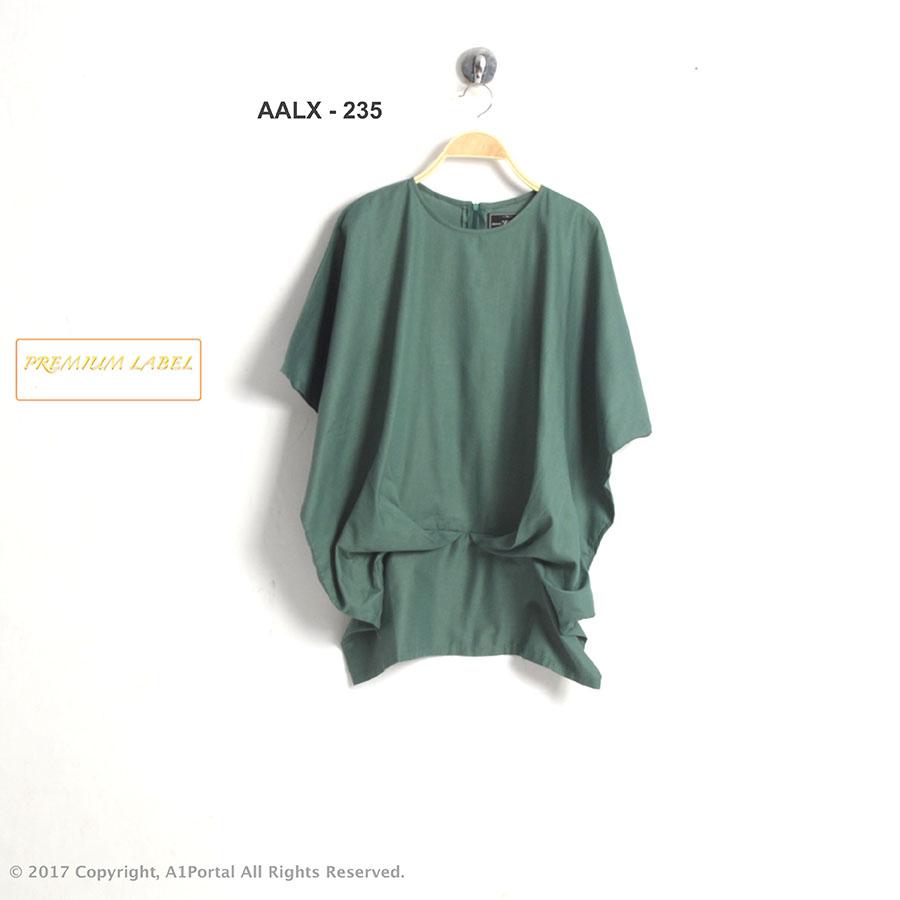 baju-atasan-wanita-R-02