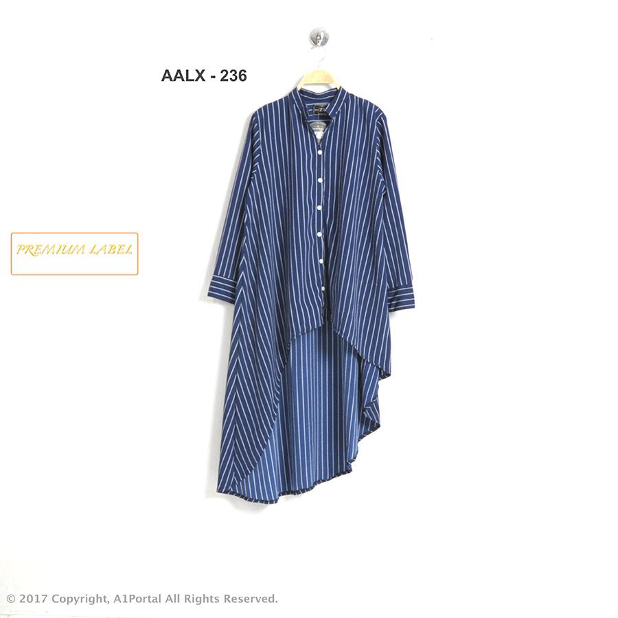 baju-atasan-wanita-R-03