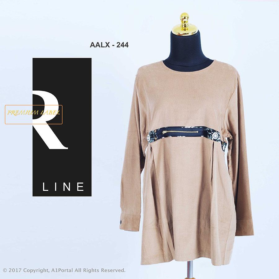 baju-atasan-wanita-R-04