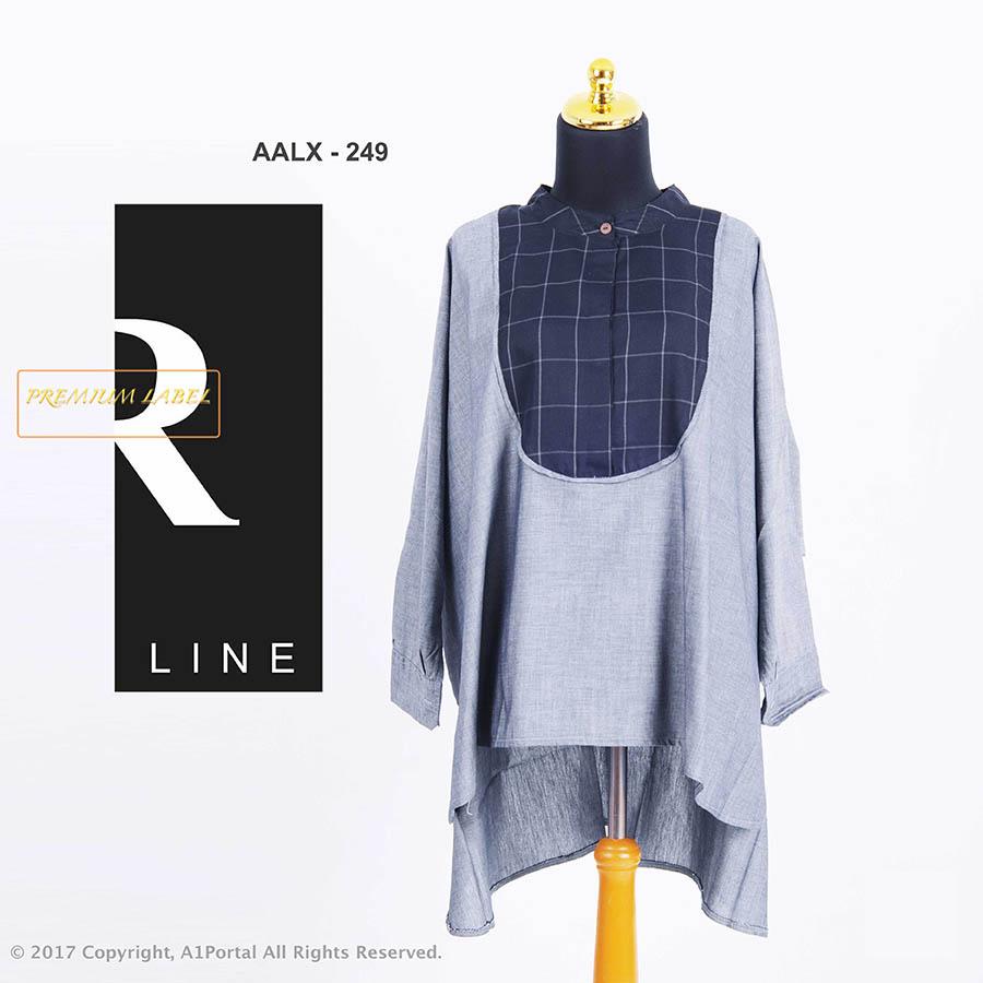 baju-atasan-wanita-R-05