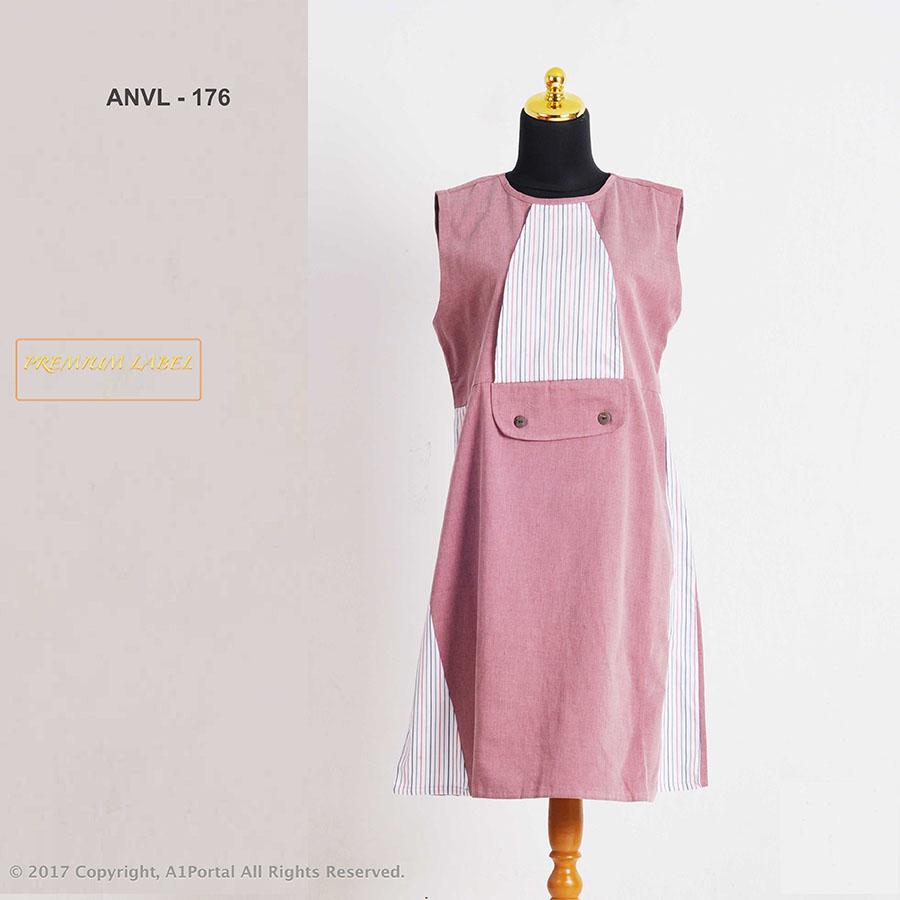 baju-atasan-wanita-R-14
