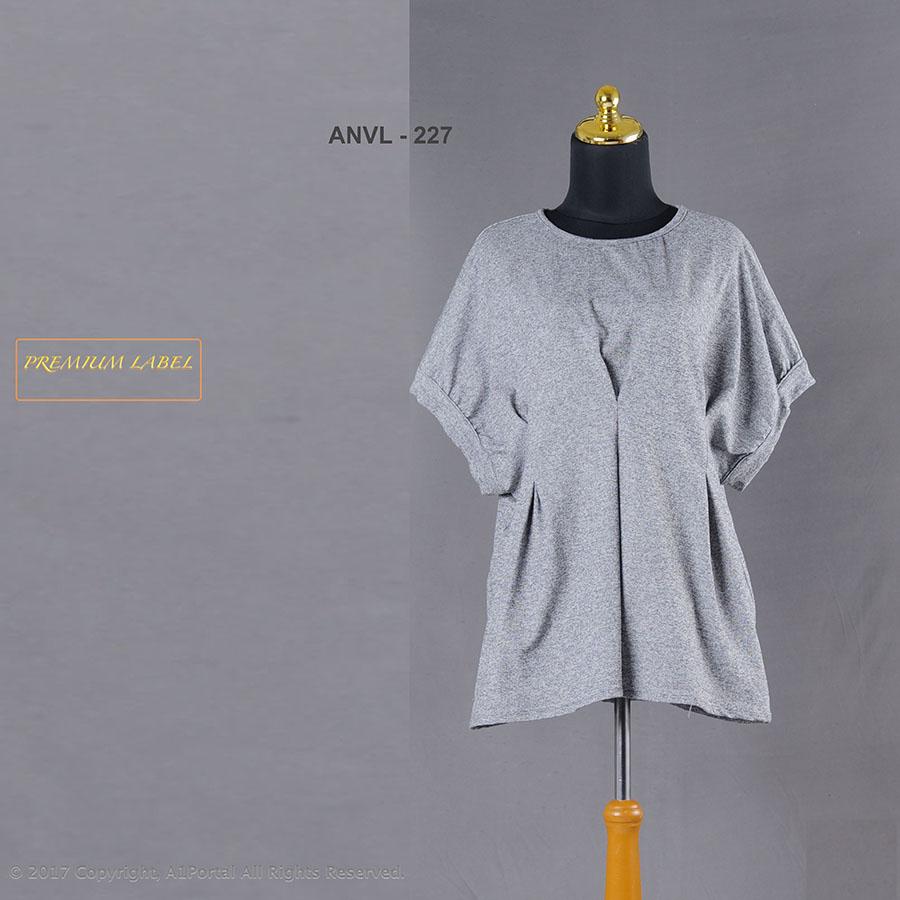 baju-atasan-wanita-R-15