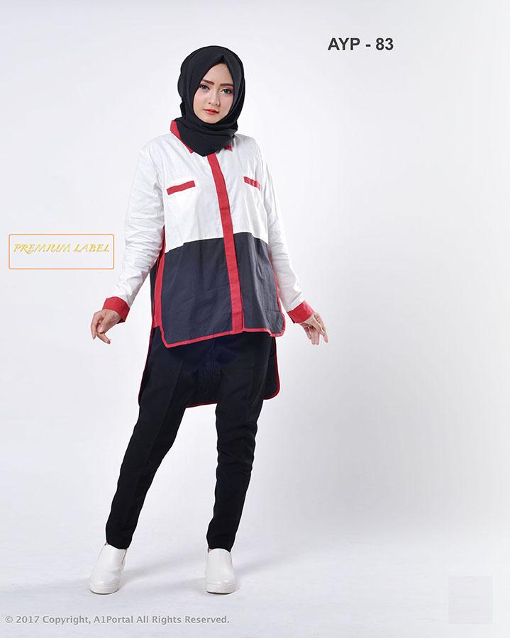 baju-atasan-wanita-R-19