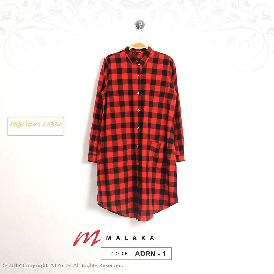 baju-atasan-wanita-malakaa-01