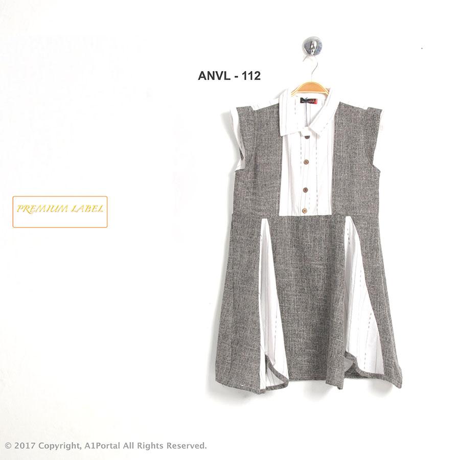 baju-atasan-wanita-malakaa-02