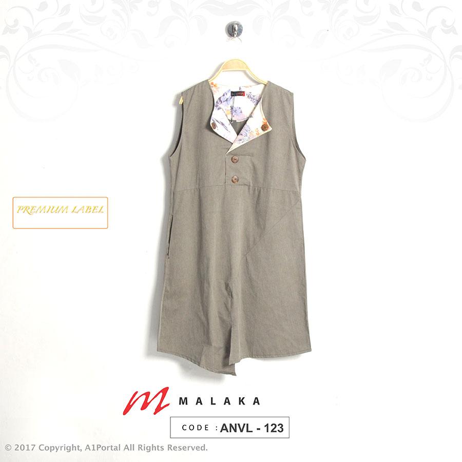 baju-atasan-wanita-malakaa-05