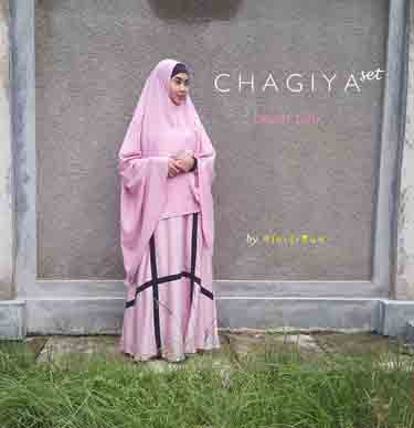 chagiya-blush ink 3