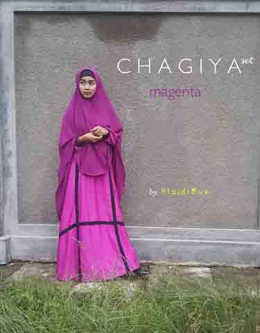 chagiya-magenta 1