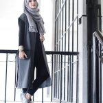 Baju Atasan Muslim Terbaru2
