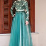 Baju Kebaya Muslim