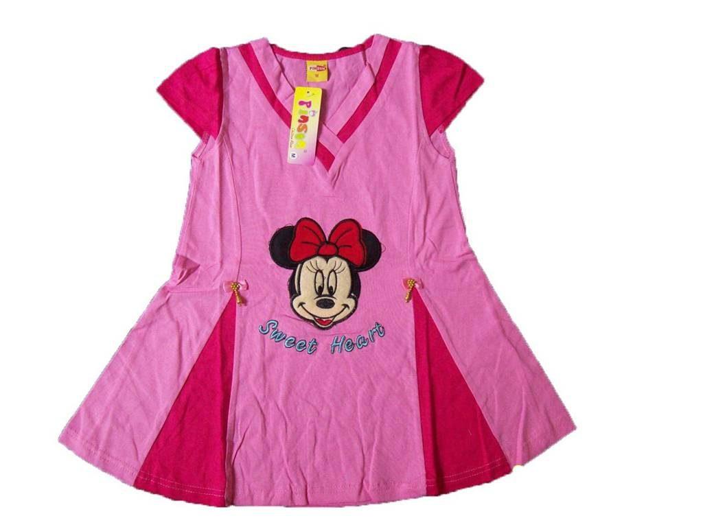 baju anak motif