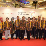 APPBI Gelar WICSF 2017