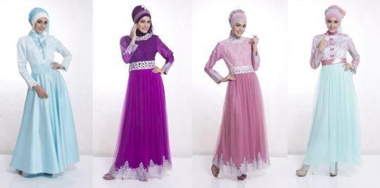Permalink to Tips Memilih Dress