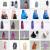 Inilah Berbagai Macam Model Baju Muslim Terbaru dan Kekinian