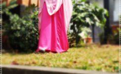 baju-muslim-07