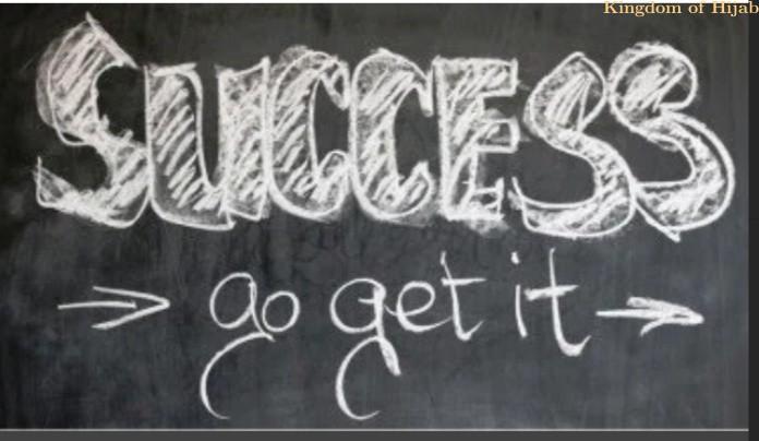 4-rahasia-cepat-sukses-tips-bisnis-6-51202042021.jpg