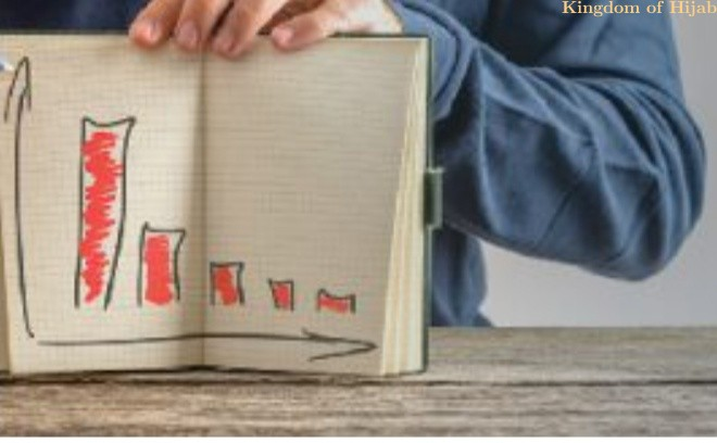4-tanda-bisnis-kamu-sedang-mengalami-kerugian-tips-bisnis-6-39201052021.jpg