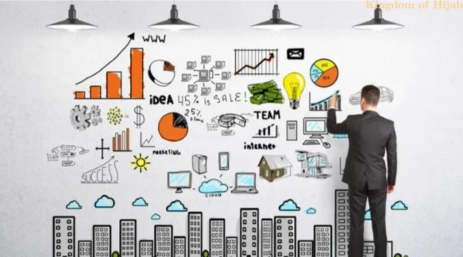 5-kesalahan-dalam-berbisnis-yang-harus-kamu-waspadai-tips-bisnis-6-55627042021.jpg