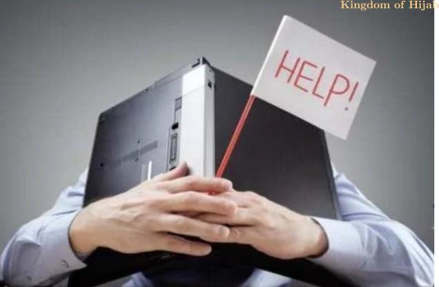 5-kesalahan-yang-sering-terjadi-diawal-membangun-bisnis-tips-bisnis-6-80502052021.jpg