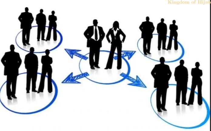7 Hal Yang Perlu Kamu Pertimbangkan Sebelum Menjalin Kemitraan Bisnis