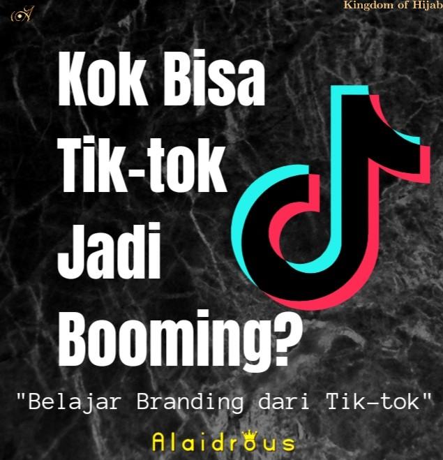 belajar-branding-dari-tik-tok-tutorial-4-44503052021.jpg