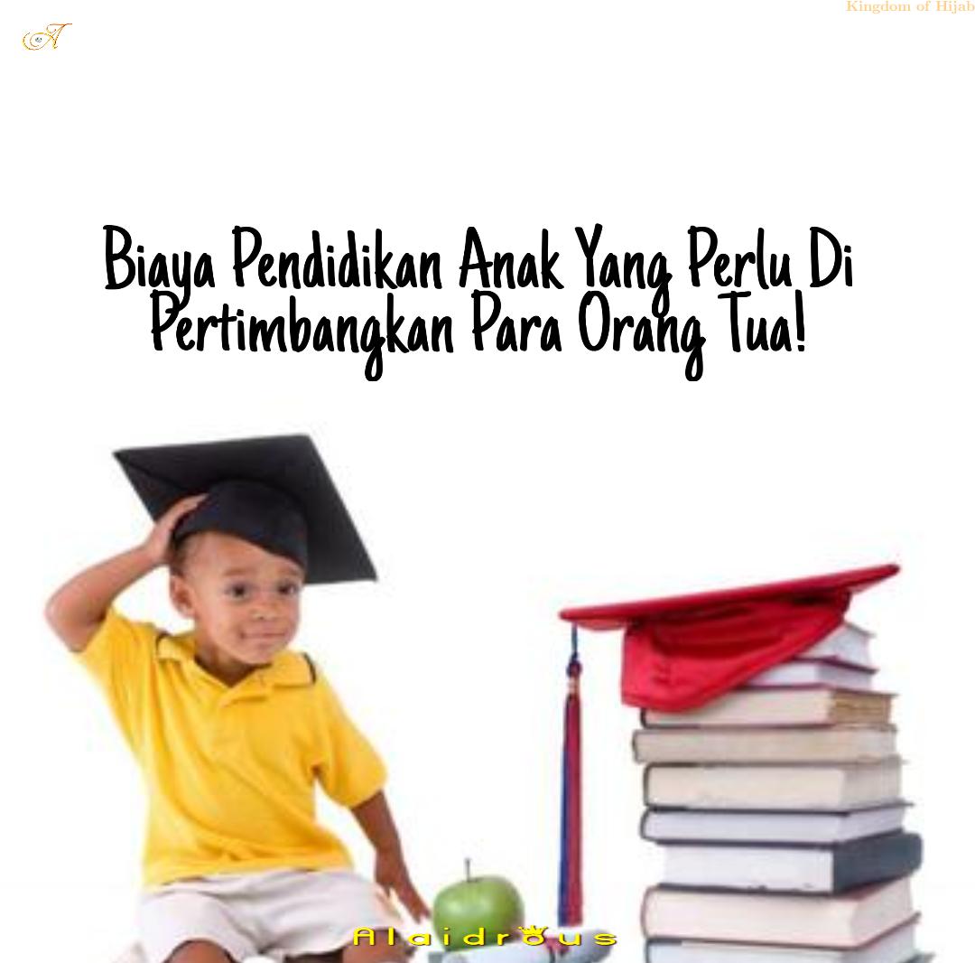 biaya-pendidikan-anak-yang-perlu-di-pertimbangkan-para-orang-tua-tutorial-4-8026042021.png