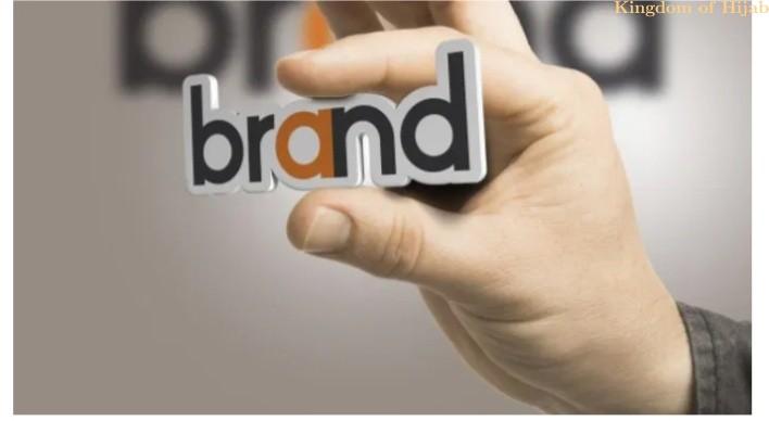 branding-adalah-kunci--bisnis-6-96818052021.jpg