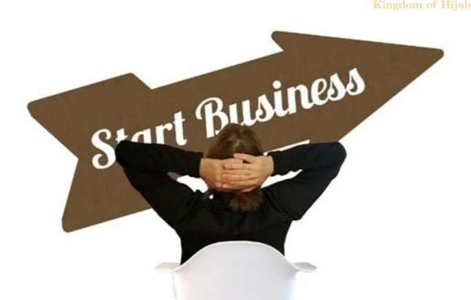 hal-yang-membuat-bisnis-kamu-tidak-berjalan-bisnis-6-81910052021.jpg