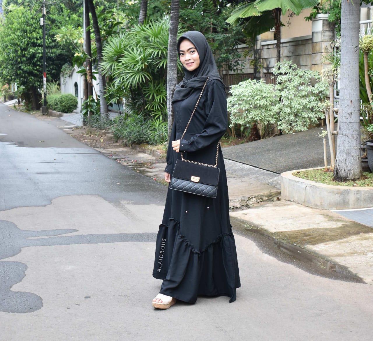 hijab-2-10122020-IMG-20190111-WA0049.jpg