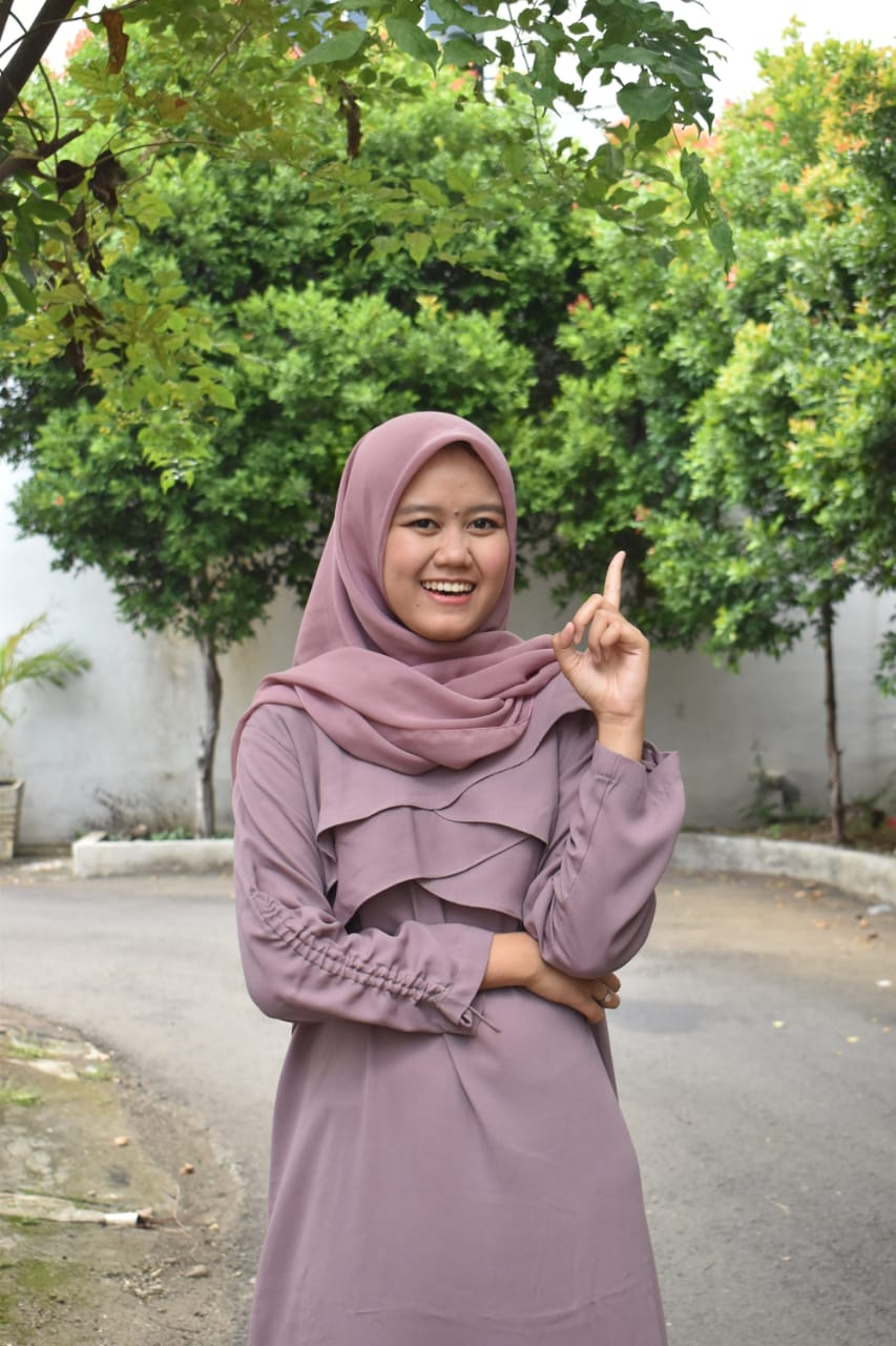 hijab-8-10122020-Alaidrous.jpg