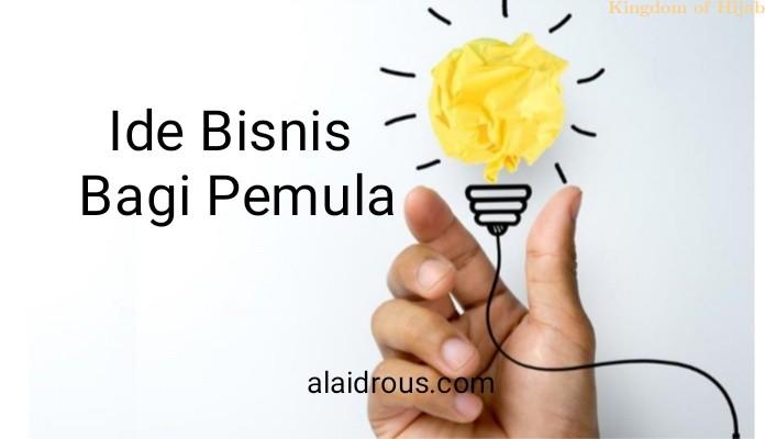 ide-bisnis-bagi-pemula-peluang-usaha-6-36301042021.jpg
