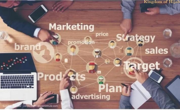 kenali-tipe-pembeli-untuk-kembangkan-bisnismu-tips-bisnis-6-20025042021.jpg
