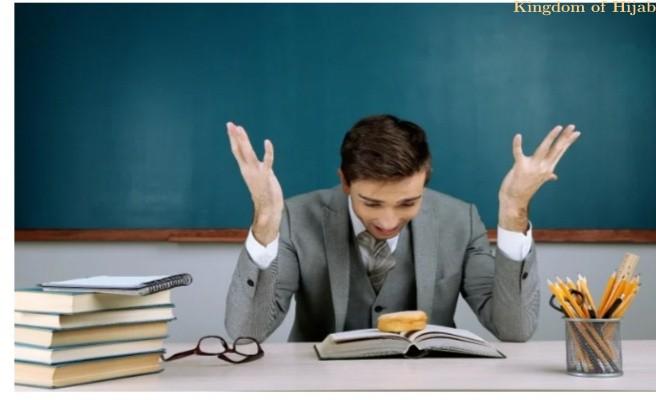 kesalahan-umum-pebisnis-tips-bisnis-6-70824042021.jpg
