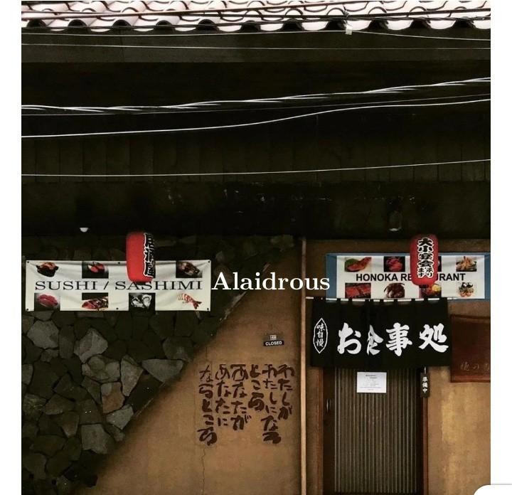 little-tokyo-di-jakarta-peluang-usaha-6-74021032021.jpg