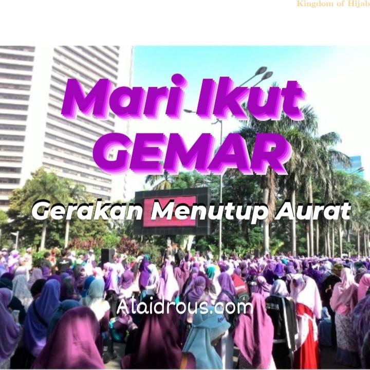 mari-ikut-gemar-berita-islam-6-92229032021.jpg