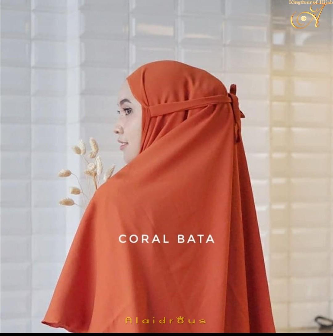 mau-mulai-usaha-hijab-secara-online--ini-dia-rincian-modal-usahanya-hijab-6-54619042021.jpg