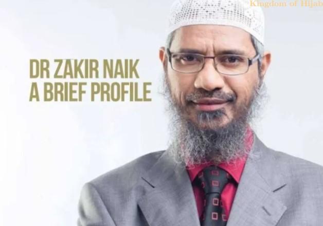 mengenal-pakar-berbandingan-ilmu-agama-dr-zakir-naik-tutorial-2-51227032021.jpg